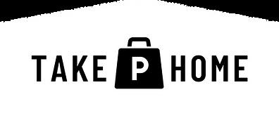 takePhome_web_logo.png