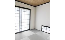 sakurai_M_06