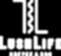 LL_logo.png