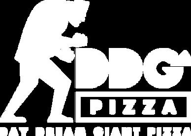 DDG_LOGO_web01.png