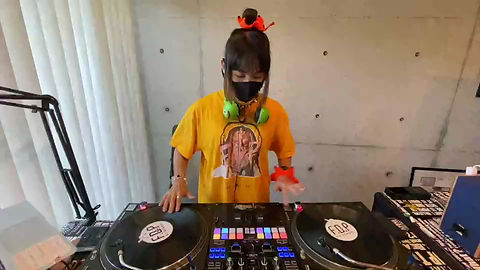 DJ Ree