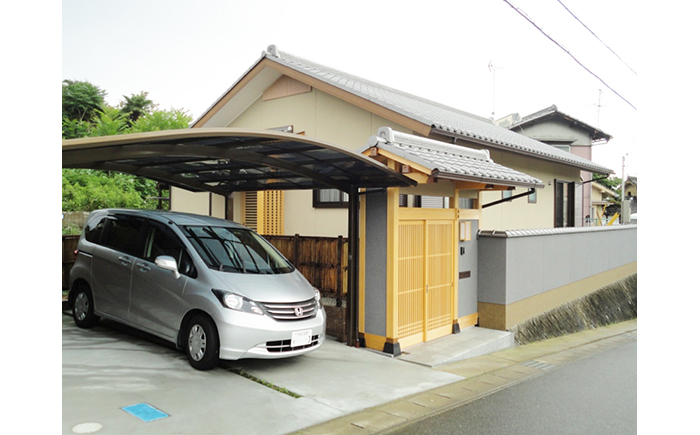 kashihara_M_01
