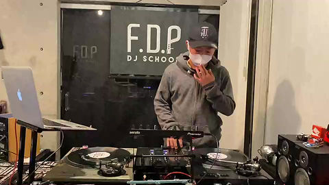 DJ YUITO