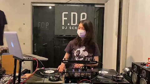 DJ FUKA