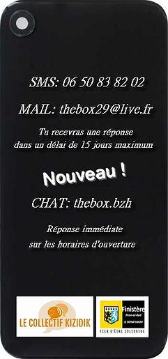 Nouvelle carte the box verso.jpg