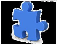 13302774671614011542jigsaw-puzzle-piece.
