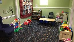 toddler nursery.jpg