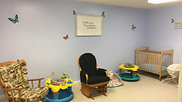 infant nursery 2.jpg