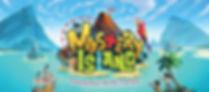 VBSMI_FaceBook_Cover.jpg