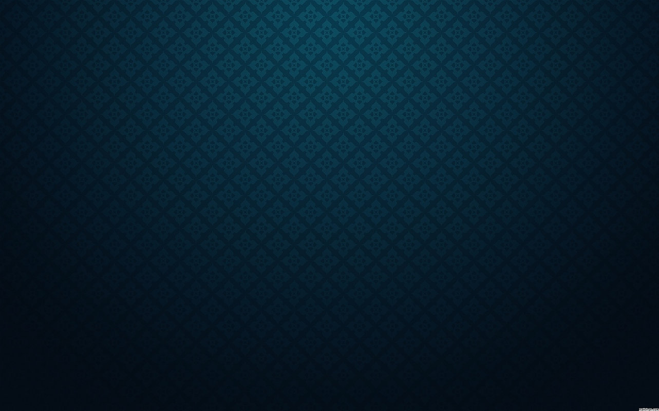 1305672637-blue-pattern-navy-wallpaper-w