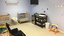 infant nursery.jpg