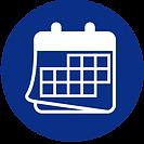 calendar-image-png-20.png
