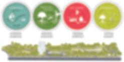 Environment_4circles-01.jpg