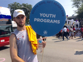 YouthPrograms.jpg