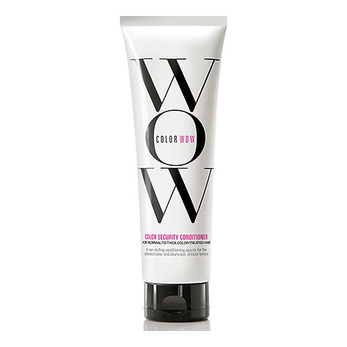 COLOR WOW security conditioner 250ML