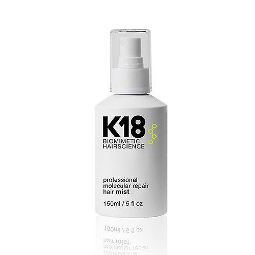 K18 Hair mist