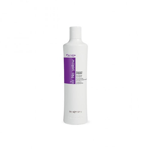 FANOLA shampoo