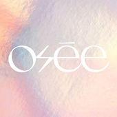 logo-osee_fafe150f-0226-45f1-b04e-c205b3f4cc8f.jpg