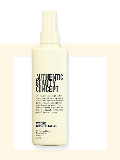 Spray-Soin Réparateur 250ml
