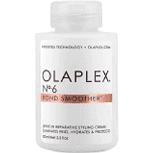 OLAPLEX N°6 Bond smoother 100ml