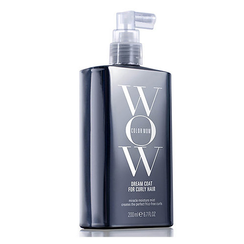 COLOR WOW Dream coat curly hair 200ml