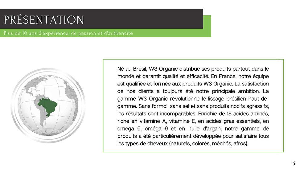 catalogue pro organic (glissé(e)s).JPG