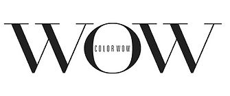 Color-Wow-Logo.jpg