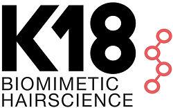 k18 logo.jpg