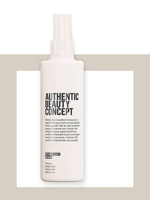 ABC Spray Salin Texturisant 250ml