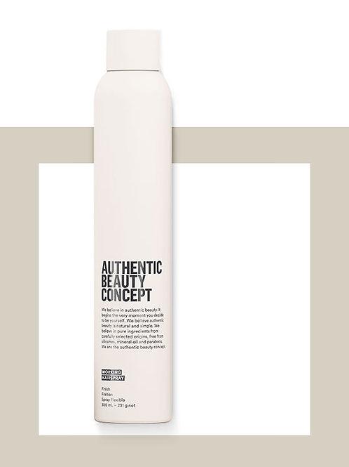 Spray Flexible 300ml