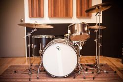 drums-10-1