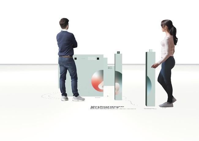 Ausstellungskonzept_3D_Personen.jpg