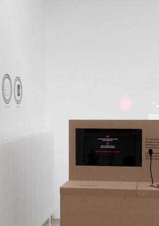 Dokumentation_Blut und Wasser_Designblic