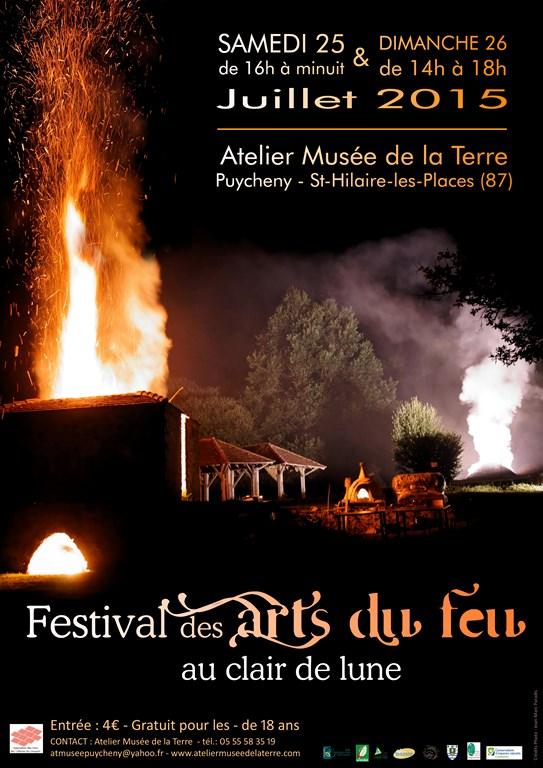 festival des arts du feu 2015 [1280x768].jpg