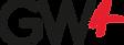 GW4 Logo.png