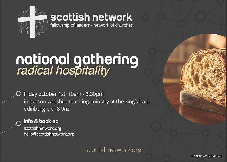 National Gathering website.png