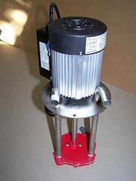 115v pump.JPG