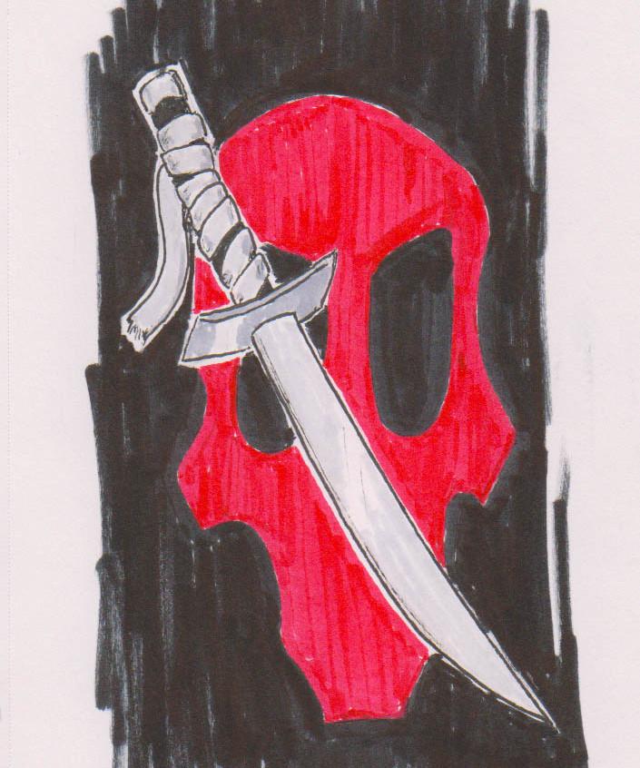 06_sword