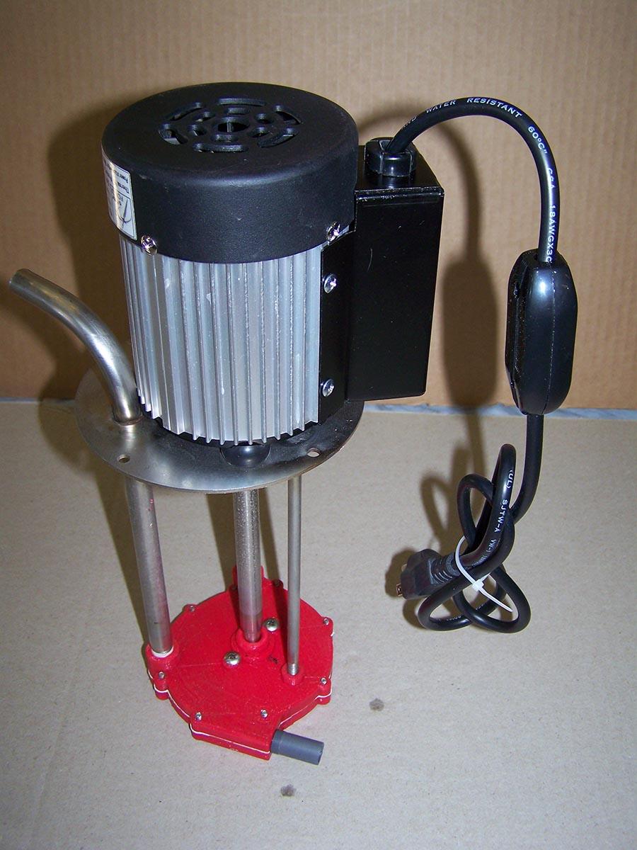 115v_pump
