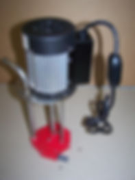 fountain solution pump.JPG