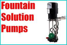 pumps_button.jpg