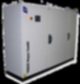 Royse combi unit for sale