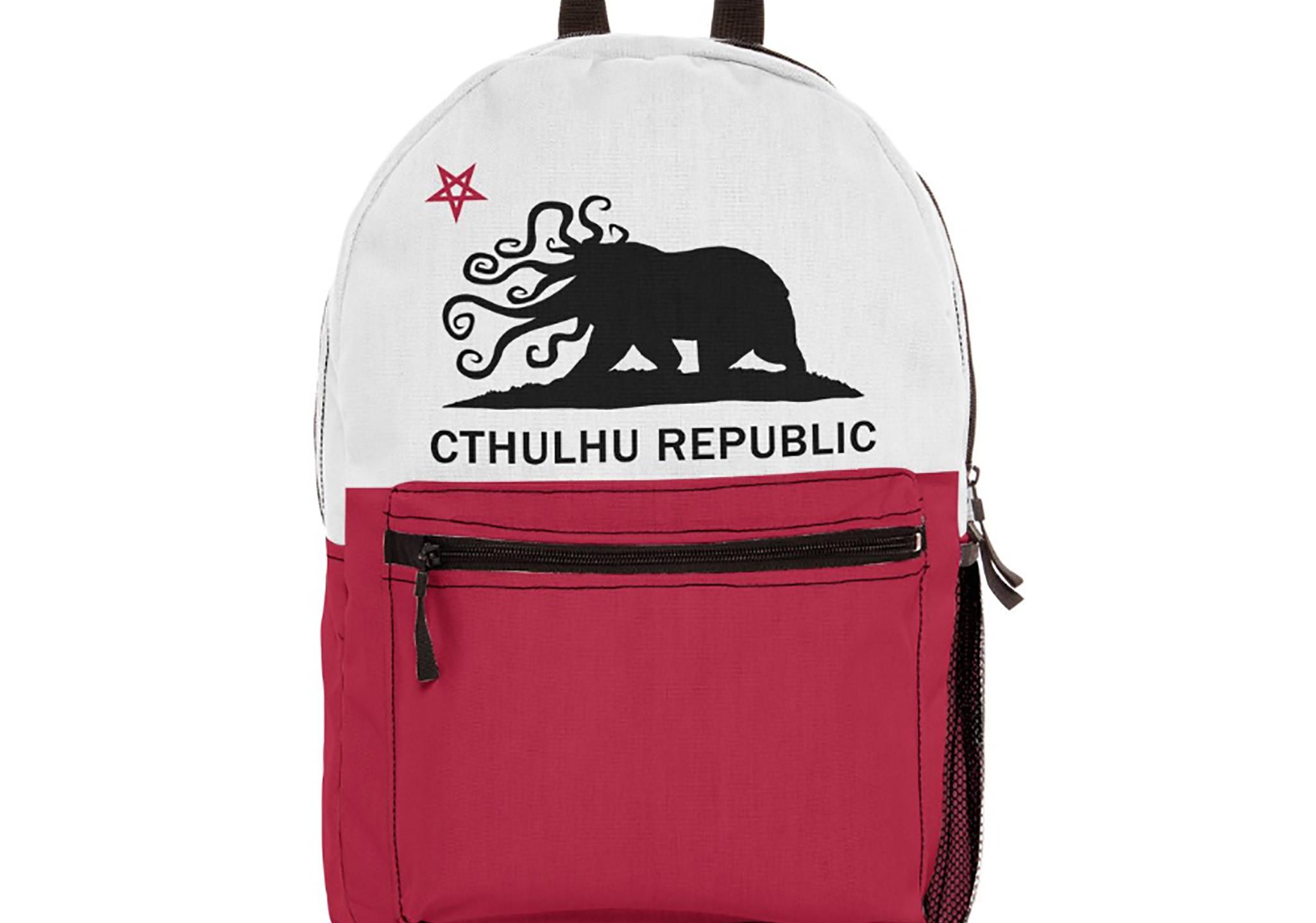 backpack_cthulhu_image