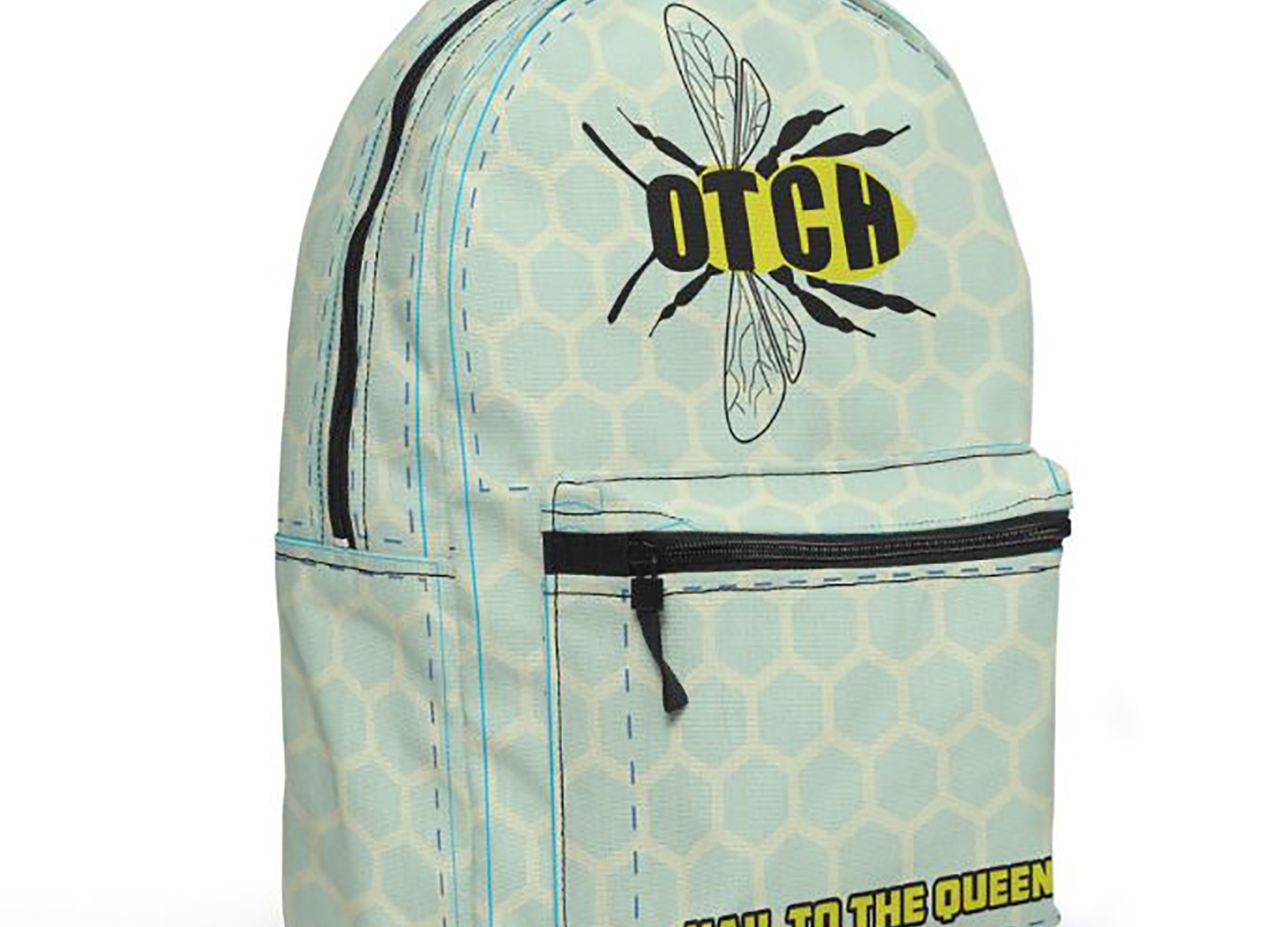 backpack_beeotch