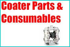 coater_parts.jpg