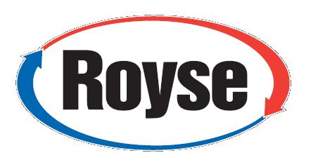 Tresu Royse