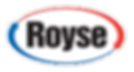 Tresu Royse parts and systems for sale