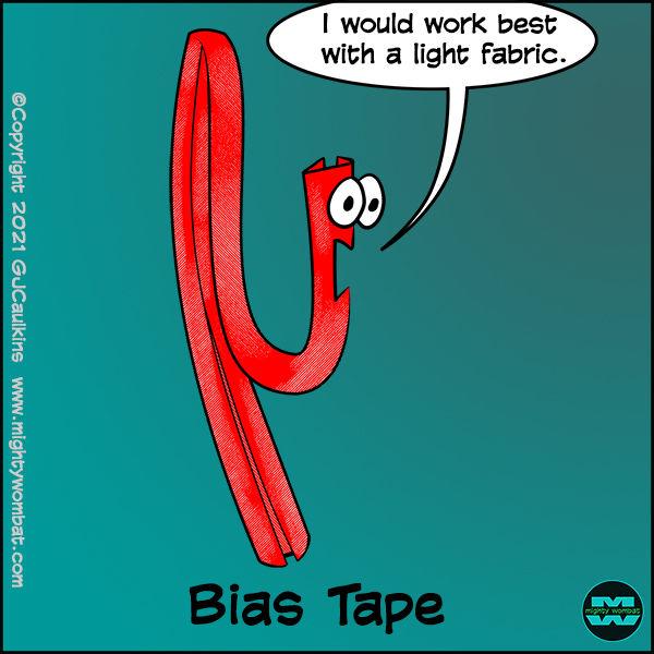 bias_tape_US.jpg