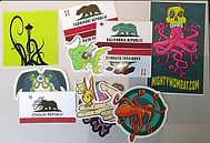 random_stickers_small.jpg