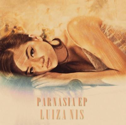 Parnasia EP - Capa JPG.jpg